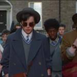 映画:シング・ストリート 未来へのうた