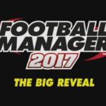 もうすぐ発売、Football Manager 2017の新機能が明らかに
