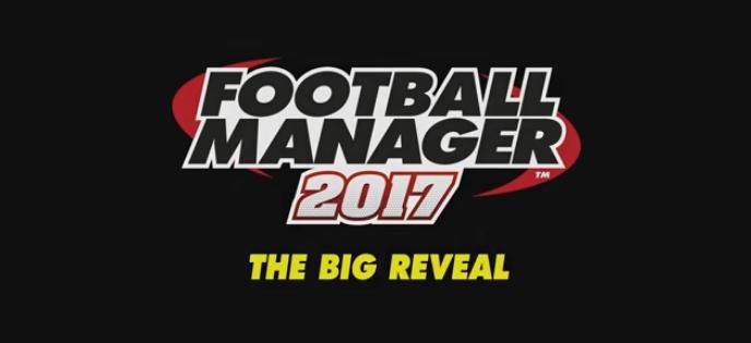 フットボールマネージャー2017の新機能