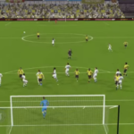 Football Manager 2016: 将来有望選手を本物のワンダーキッドに育てる方法