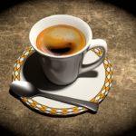 アメリカン・コーヒーの謎